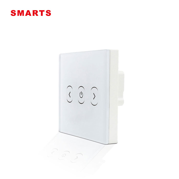 wall dimmer switch