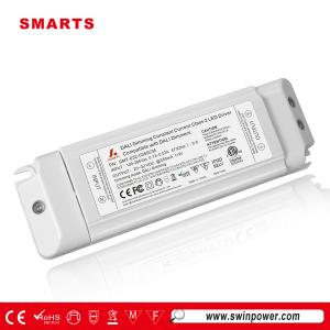 controlador led triac dimmer conatant actual