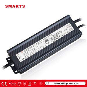 suministro led regulable triac