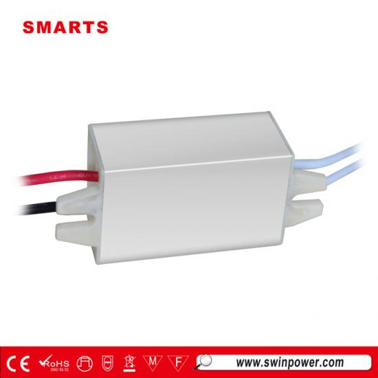 led power supply 12v 24v