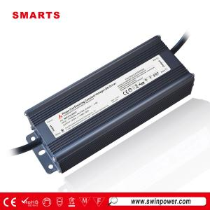 triac conductor del led