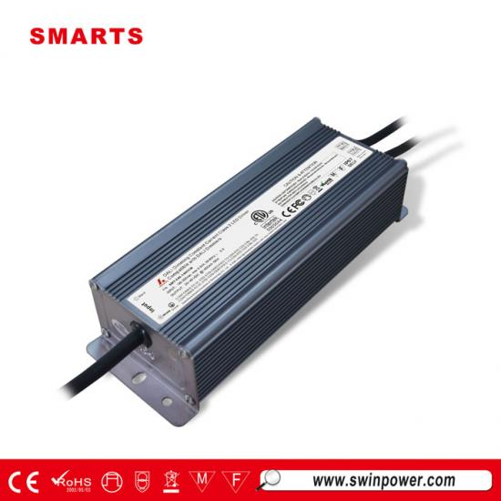 1400ma dali dimmable constant current led driver