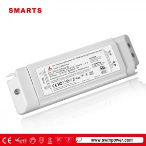 Controlador led de corriente constante regulable 0-10v