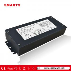 controlador led regulable triac
