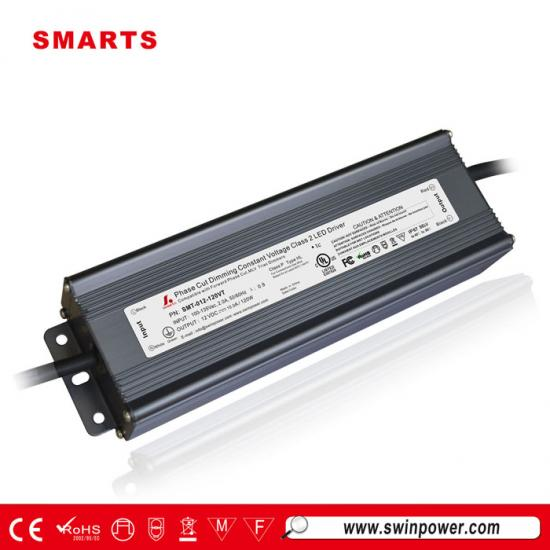 triac dimmable led strip driver