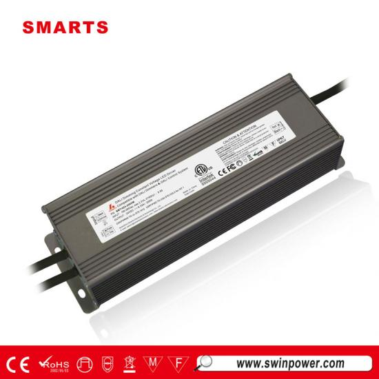 outdoor led power supply