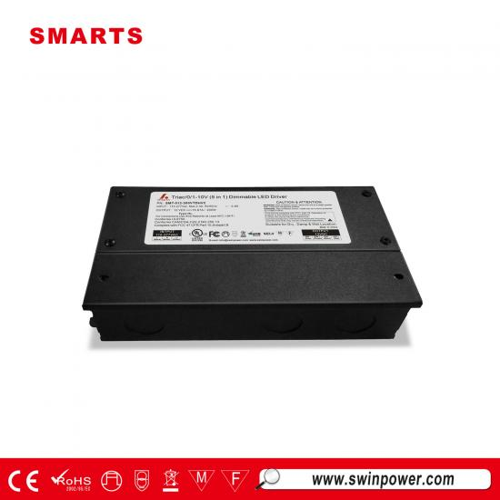 led driver 12v in china