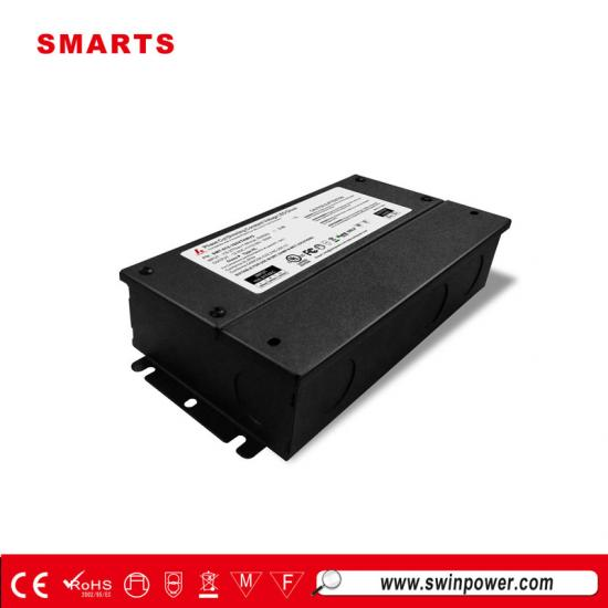 usa led driver suppliers