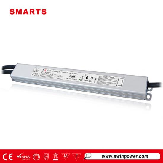 led driver 12v 100w dimmable
