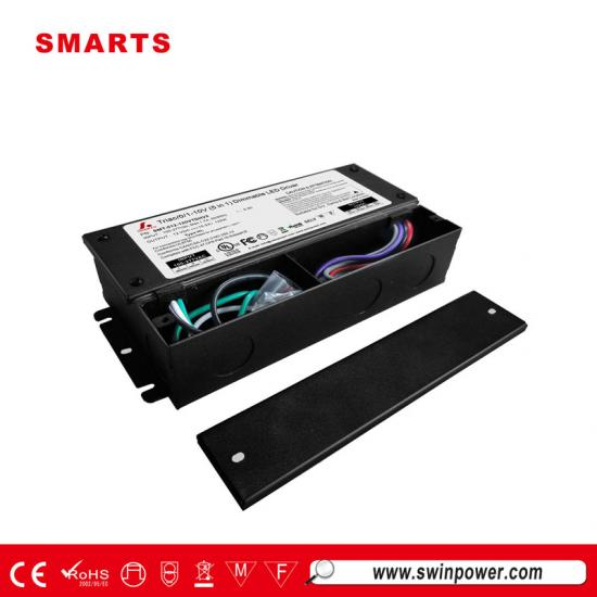 10 amp dimmable led driver
