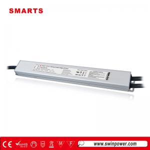 controlador led regulable  12v  60w