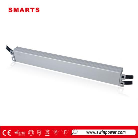 led driver dimmable 12v 60w