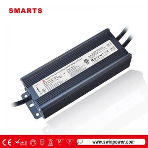 triac  regulable  100w conductor led
