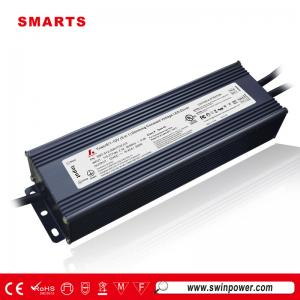 200w  pwm  regulable conductor led