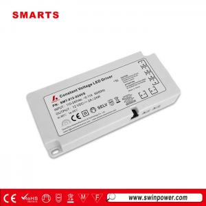 24w  12v  2a interruptor led conductor